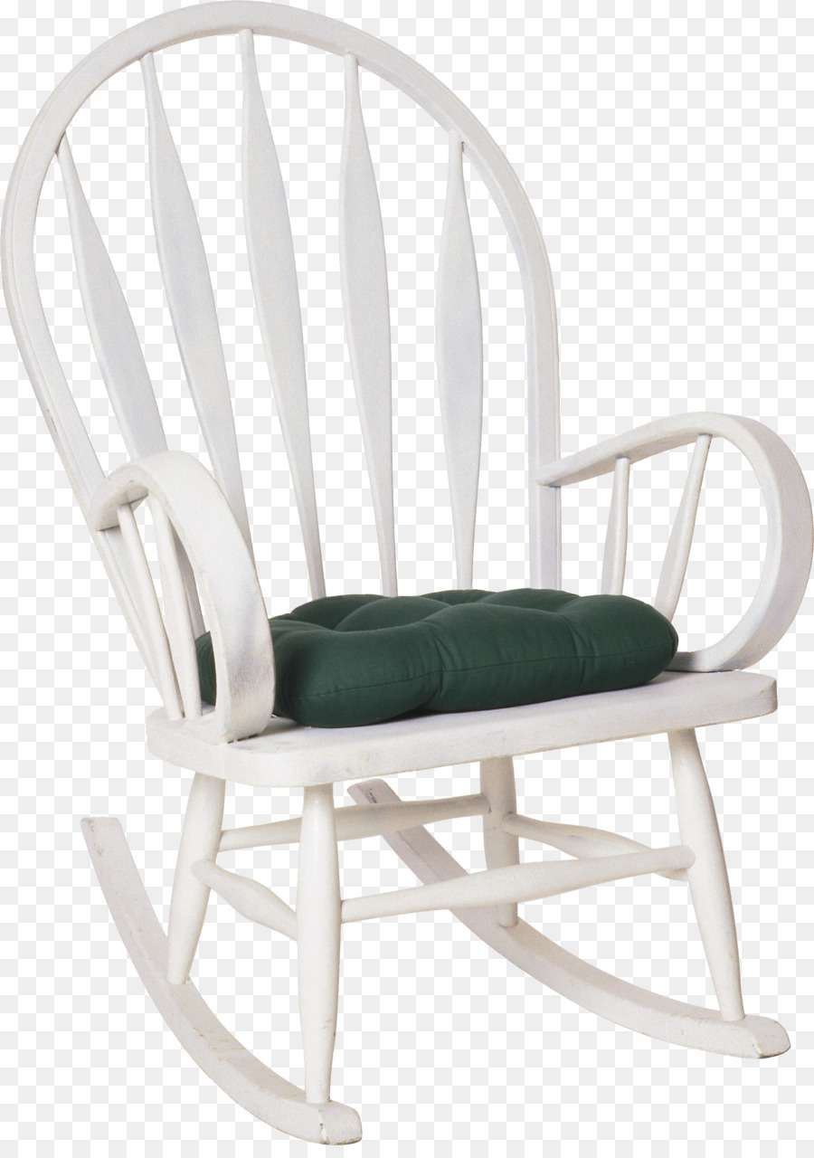 windsor rocking chair cushions up bowery chairs cushion wing furniture png download