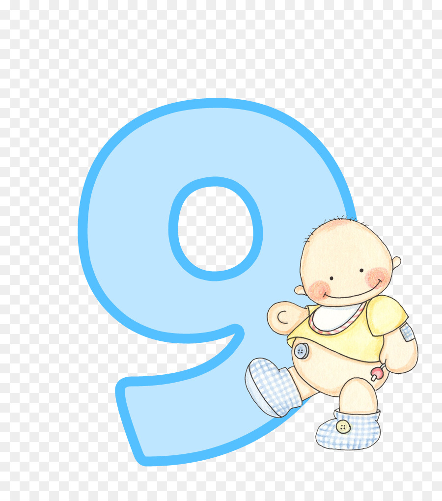baby shower png download