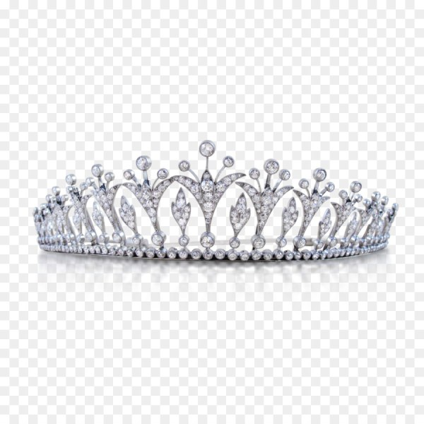 Tiara Crown Diamond Clip art crown png download 1000