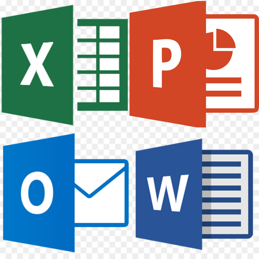 Microsoft Excel Computer Icons Spreadsheet Clip art - certification ...