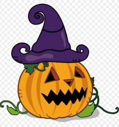 jacko lantern pumpkin halloween purple calabaza png [ 900 x 900 Pixel ]