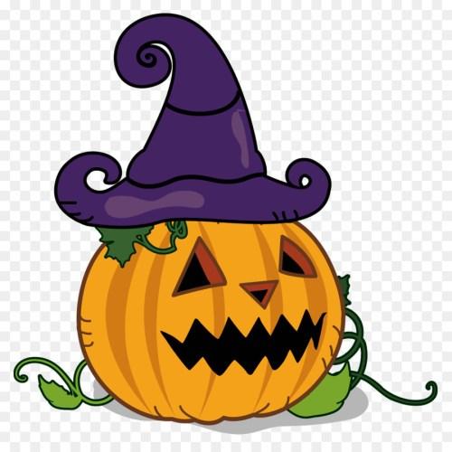 small resolution of jacko lantern pumpkin halloween purple calabaza png