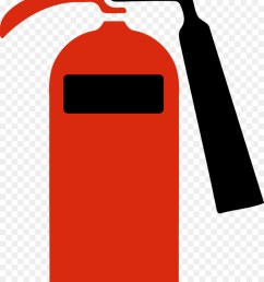 fire extinguishers fire active fire protection rectangle red png [ 900 x 1360 Pixel ]