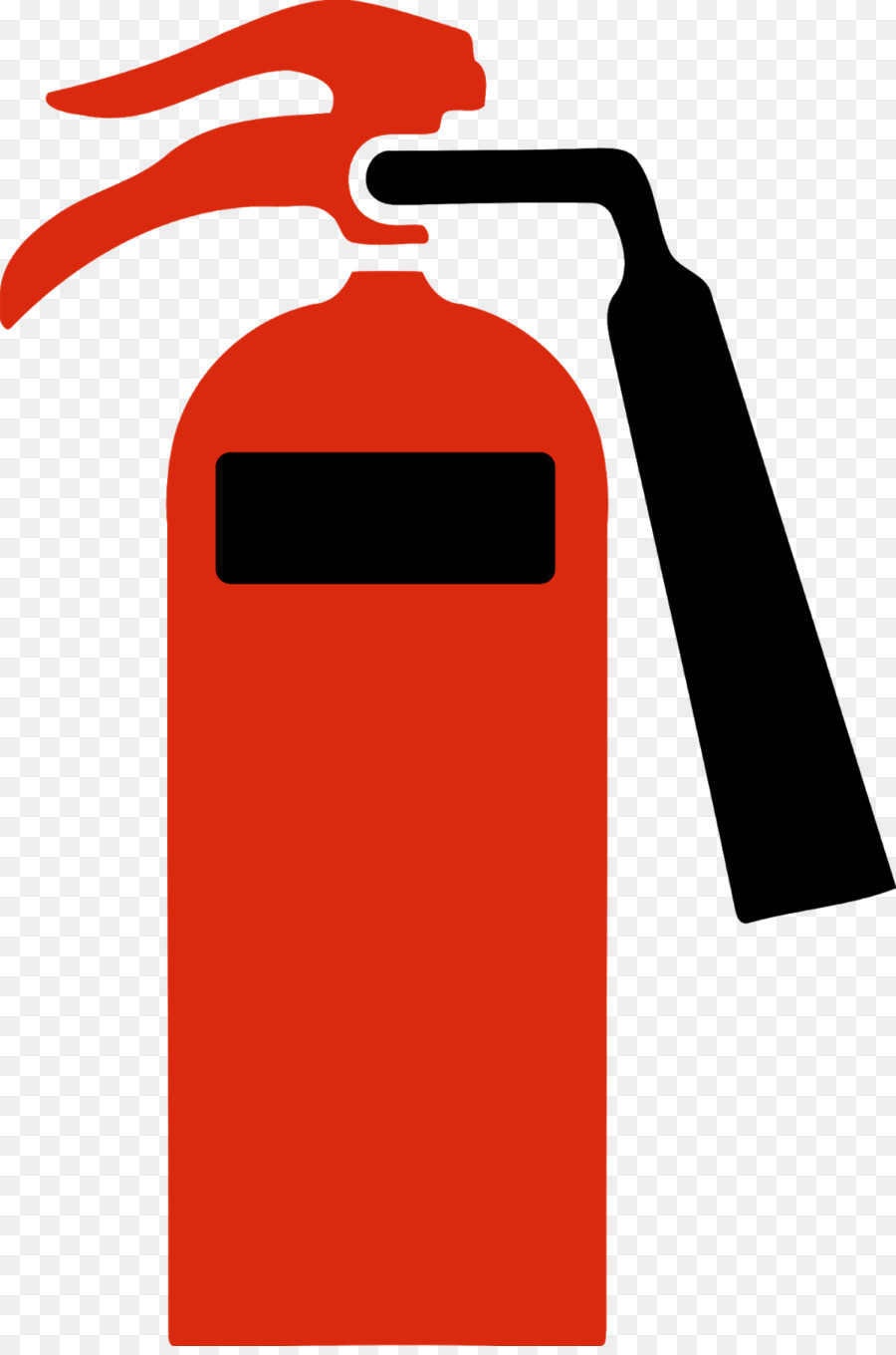 hight resolution of fire extinguishers fire active fire protection rectangle red png