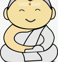 buddhism buddharupa religion clip art buddha clipart png download 1476 2141 free transparent buddhism png download  [ 900 x 1320 Pixel ]