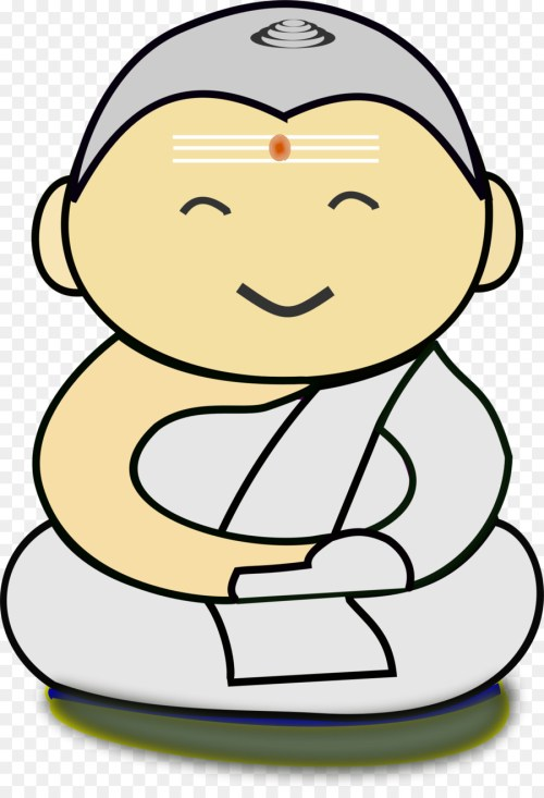 small resolution of buddhism buddharupa religion clip art buddha clipart png download 1476 2141 free transparent buddhism png download