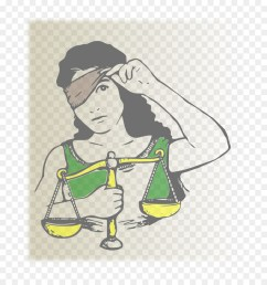 lady justice clip art drunk clipart png download 1697 2400 free transparent lady justice png download  [ 900 x 1280 Pixel ]