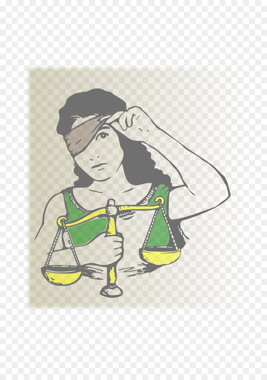 medium resolution of lady justice clip art drunk clipart png download 1697 2400 free transparent lady justice png download