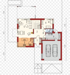 house architectural engineering gable roof square angle png [ 900 x 1280 Pixel ]