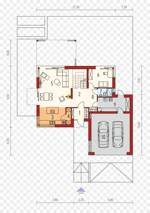 small resolution of house architectural engineering gable roof square angle png
