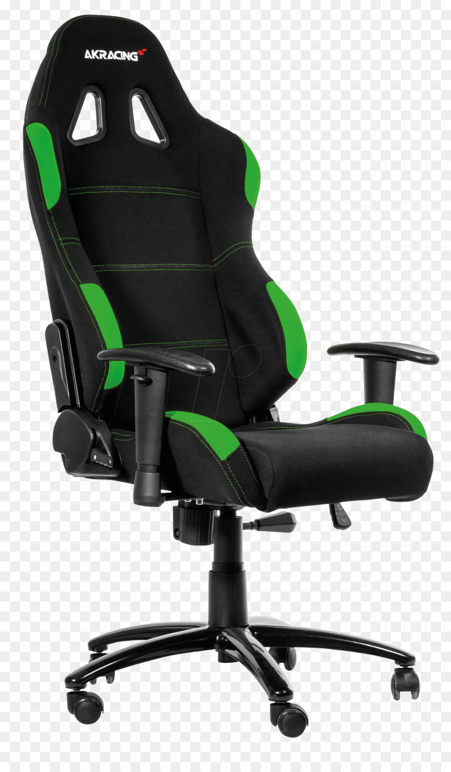 Video Game Chairs Gaming Chair Office Desk Chairs Video Game Swivel Chair Chair