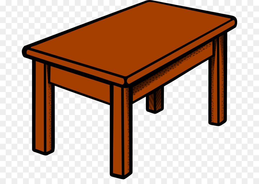 Table Computer Clip art  table png download  750624