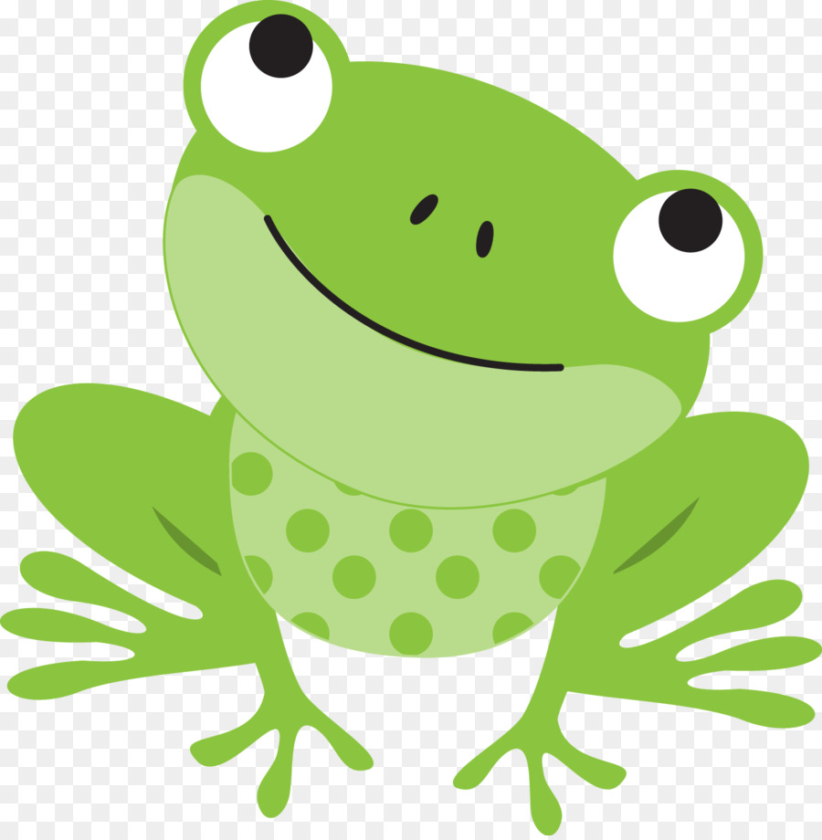 hight resolution of frog tree frog toad grass png