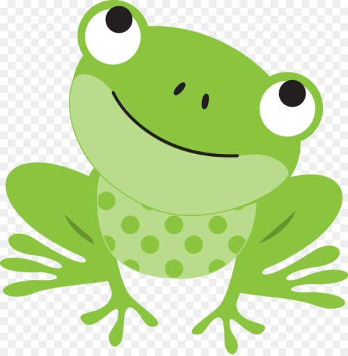 small resolution of frog tree frog toad grass png