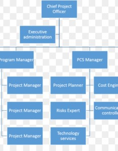 Organizational chart structure management business also rh kiss