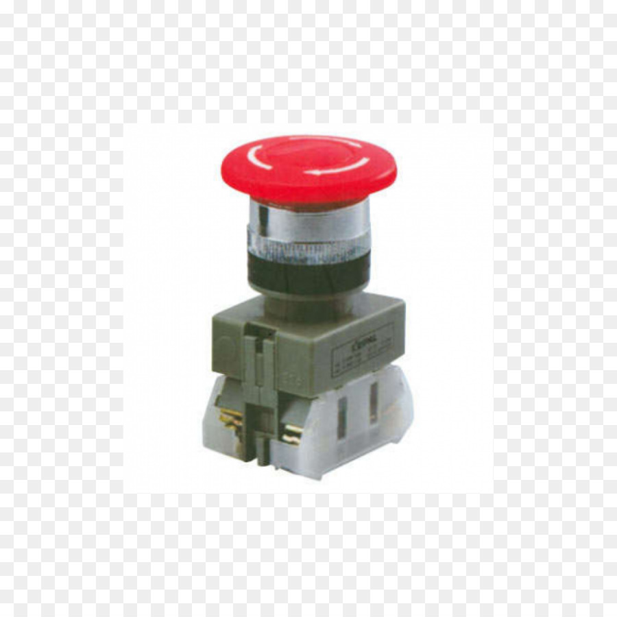 hight resolution of car kill switch push button electrical switches car