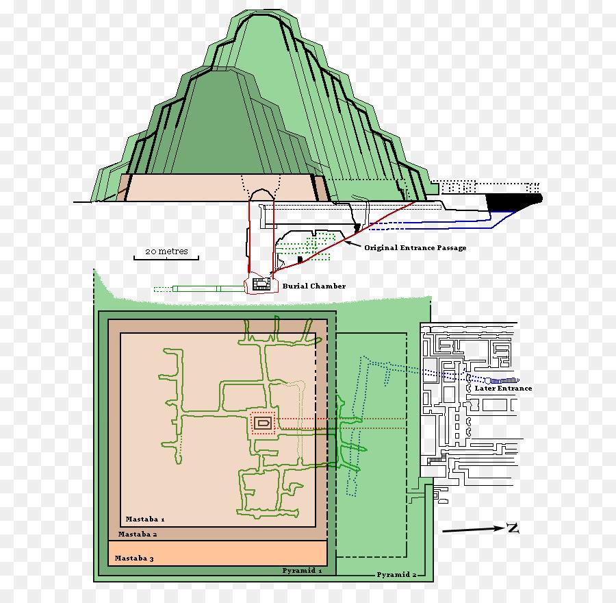 hight resolution of pyramid of djoser ancient egypt step pyramid map egypt pyramid