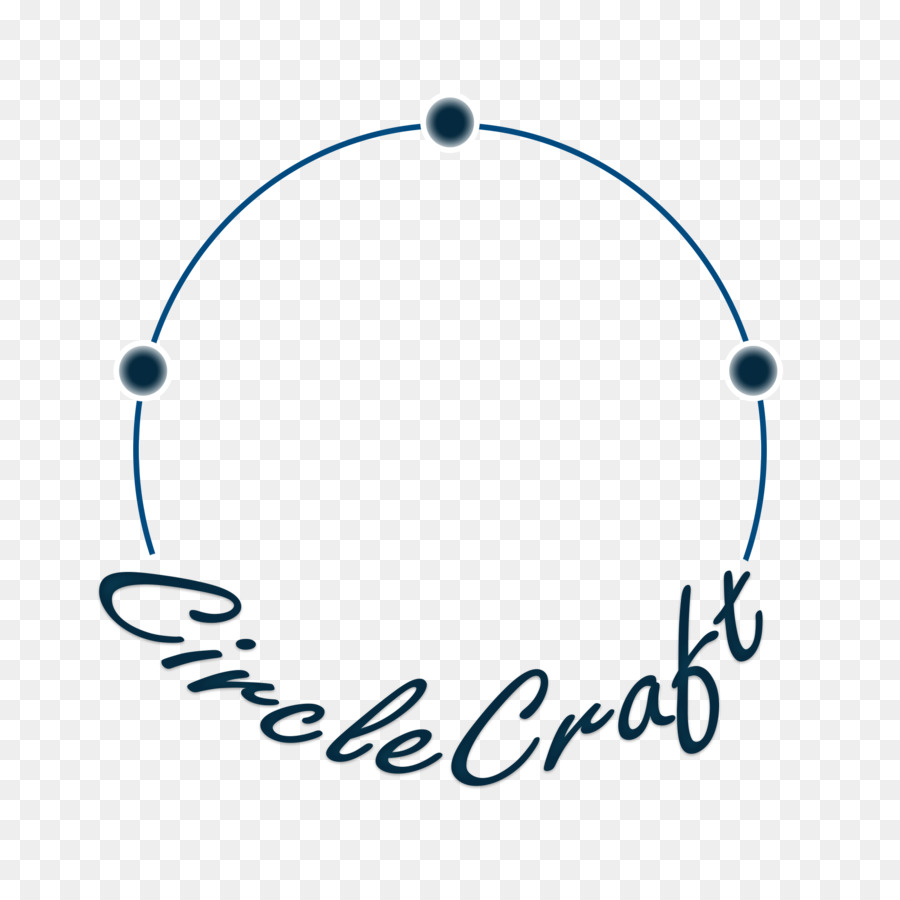 hight resolution of calcium bohr model chemical element blue angle png