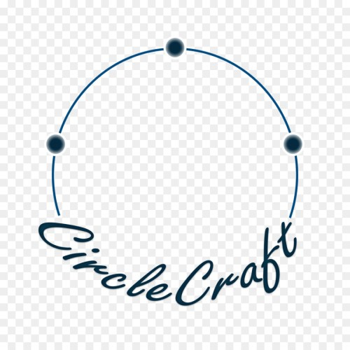 small resolution of calcium bohr model chemical element blue angle png