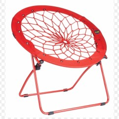 Circle Bungee Cord Chair Outdoor Lounge Chairs Lowes Cords Seat Room Onlookers Envy Their Roommates