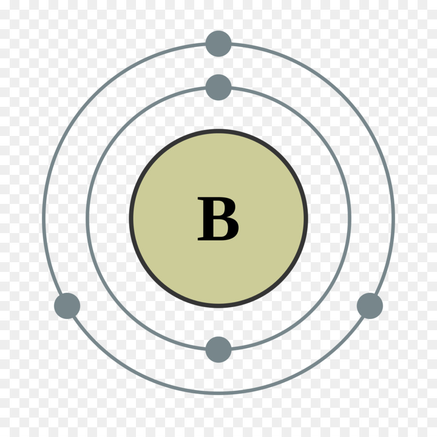 medium resolution of electron shell valence electron bohr model angle area png