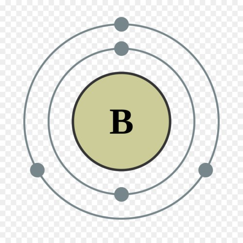 small resolution of electron shell valence electron bohr model angle area png