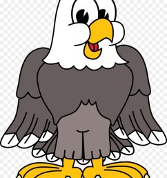 bald eagle eagle royaltyfree art bird png [ 900 x 1200 Pixel ]