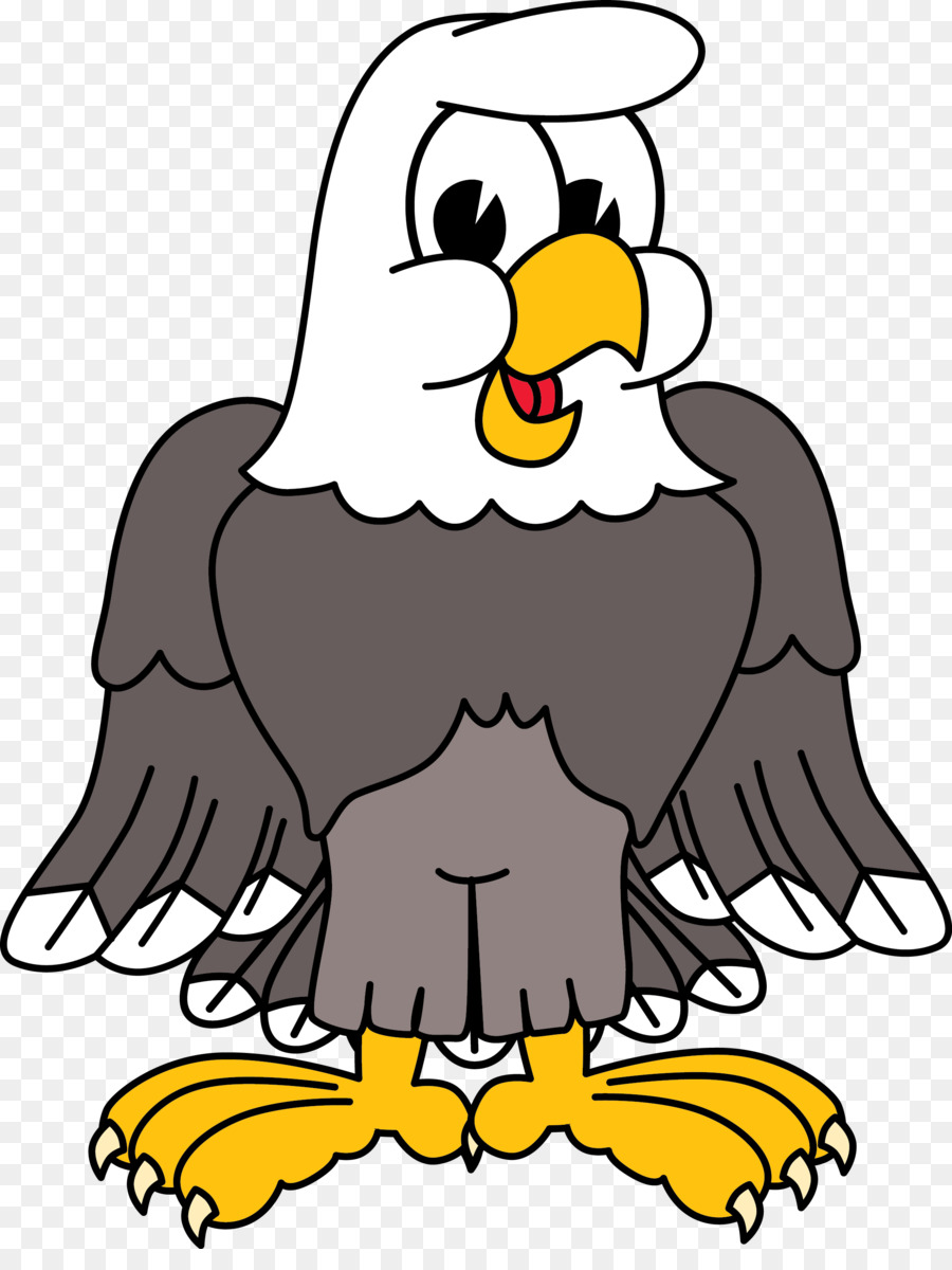 medium resolution of bald eagle eagle royaltyfree art bird png