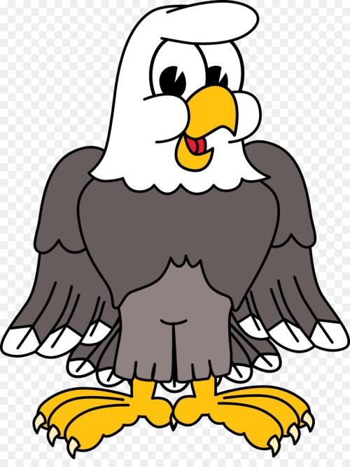 small resolution of bald eagle eagle royaltyfree art bird png