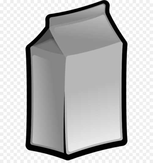 small resolution of milk photo on a milk carton carton angle rectangle png