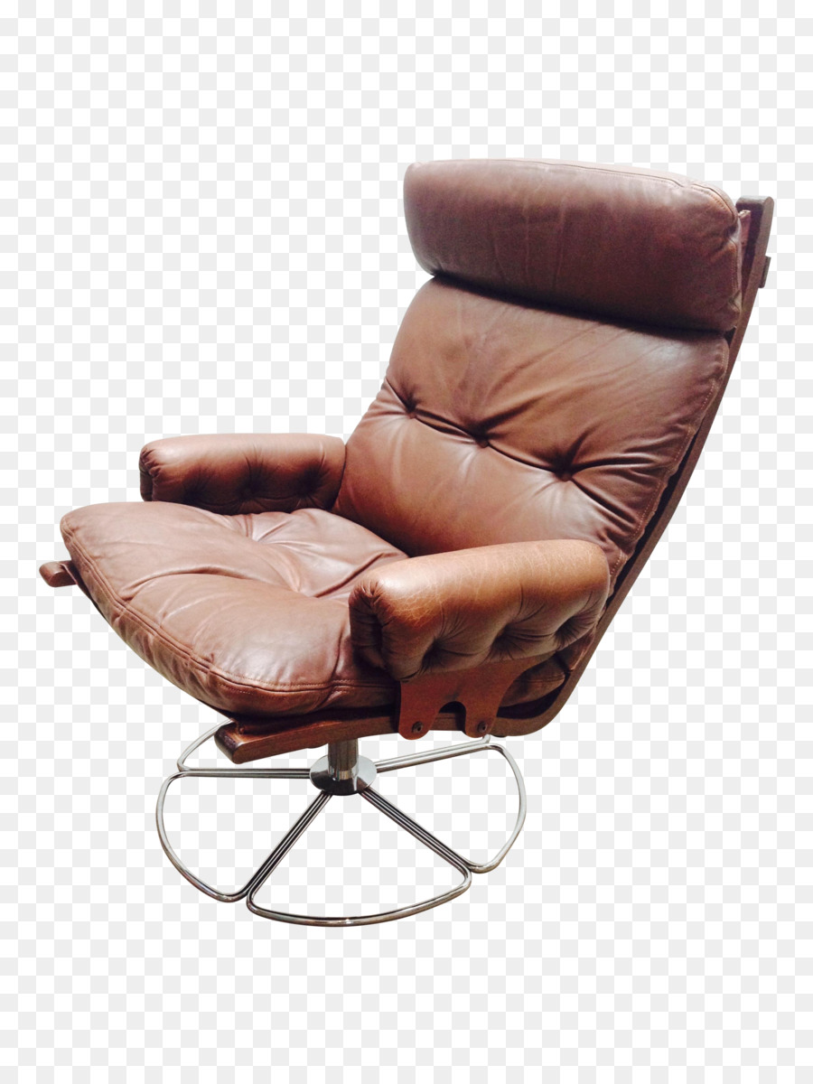 swivel chaise lounge chair cane manufacturer in mumbai recliner eames png download