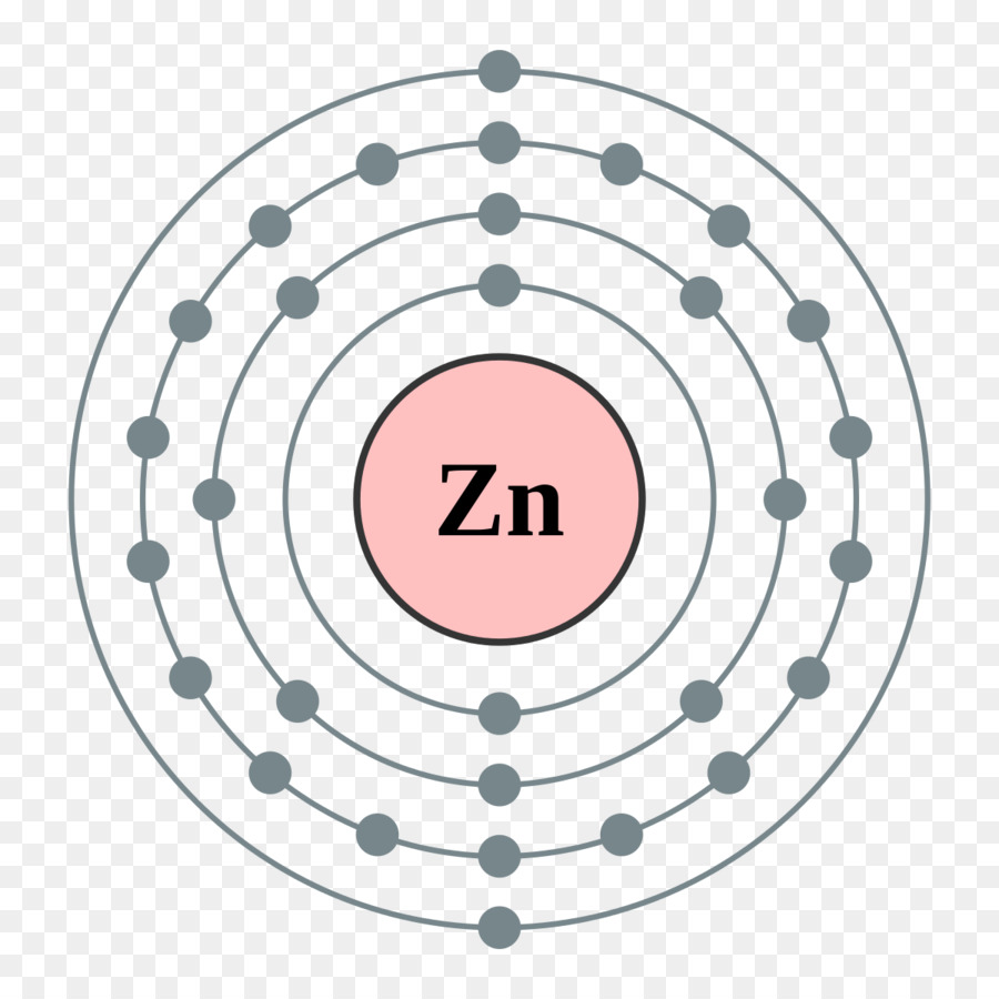 medium resolution of zinc atom lewis structure bohr model electron configuration electron house png download 1200 1200 free transparent zinc png download