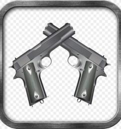 stock photography royaltyfree firearm gun accessory angle png [ 900 x 900 Pixel ]