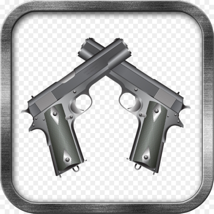 hight resolution of stock photography royaltyfree firearm gun accessory angle png