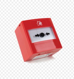 manual fire alarm activation alarm device fire alarm system technology electronics accessory png [ 900 x 900 Pixel ]