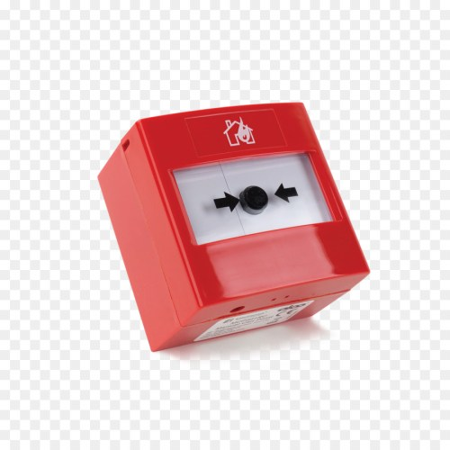 small resolution of manual fire alarm activation alarm device fire alarm system technology electronics accessory png
