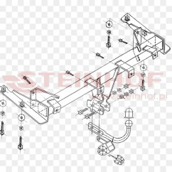 Vw Golf Mk4 Tow Bar Wiring Diagram 2012 Honda Accord Volkswagen Caddy Polo Car