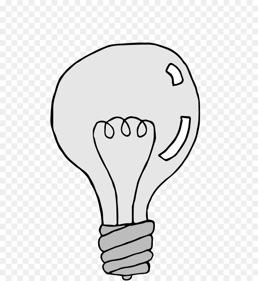 Wiring Diagram For Light Bulb