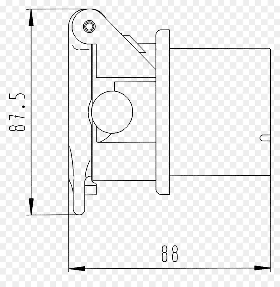 hight resolution of paper plastic bag material crimp others png download 1133 1134 free transparent paper png download