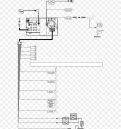 wiring diagram electrical wires u0026 cable kenwood corporation vehiclewiring diagram electrical wires cable  [ 900 x 1140 Pixel ]
