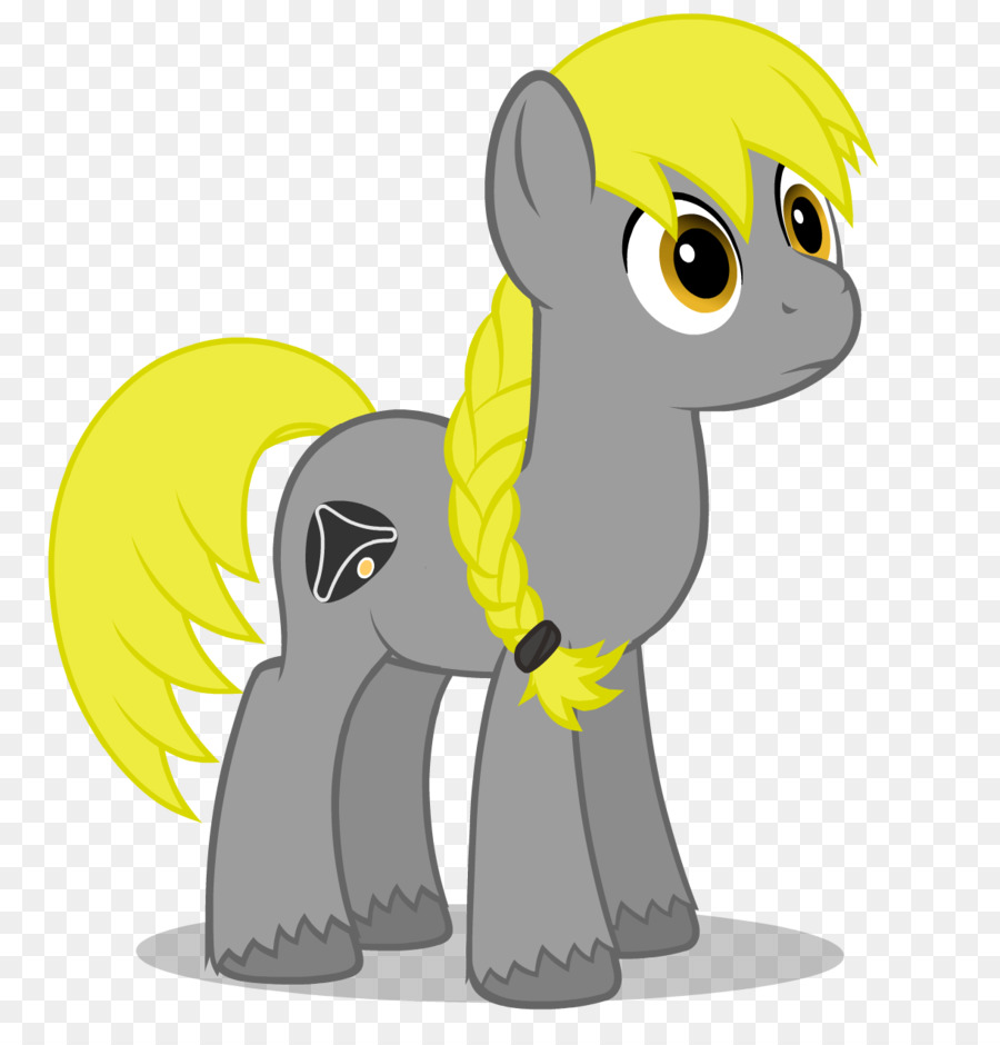 hight resolution of pony wiring diagram electrical wires cable horse png