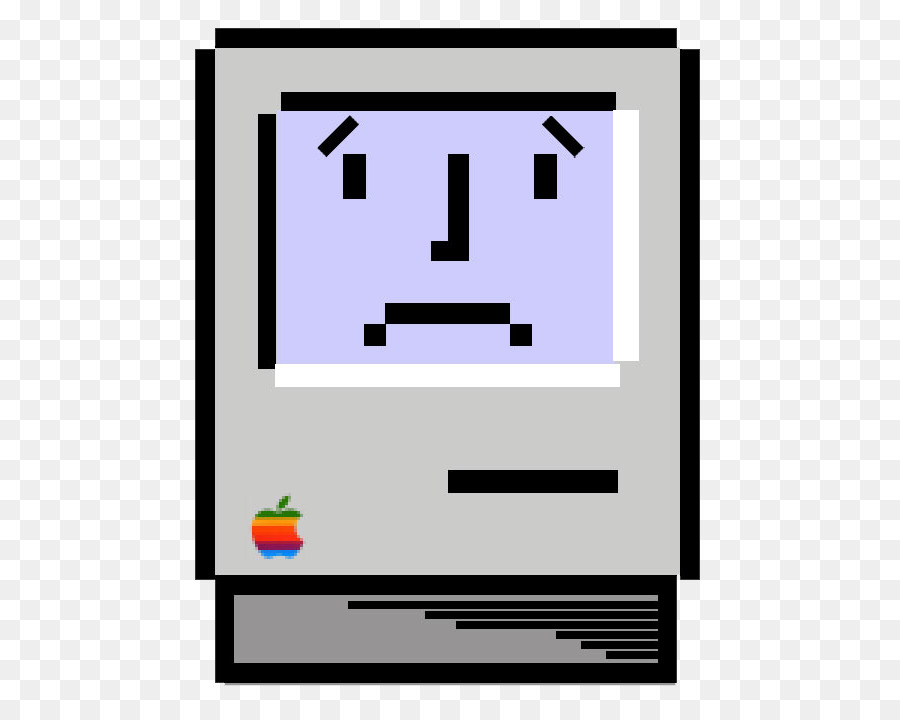 apple cartoon png download