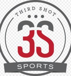 pickleball sport coach recreation organization png [ 900 x 900 Pixel ]