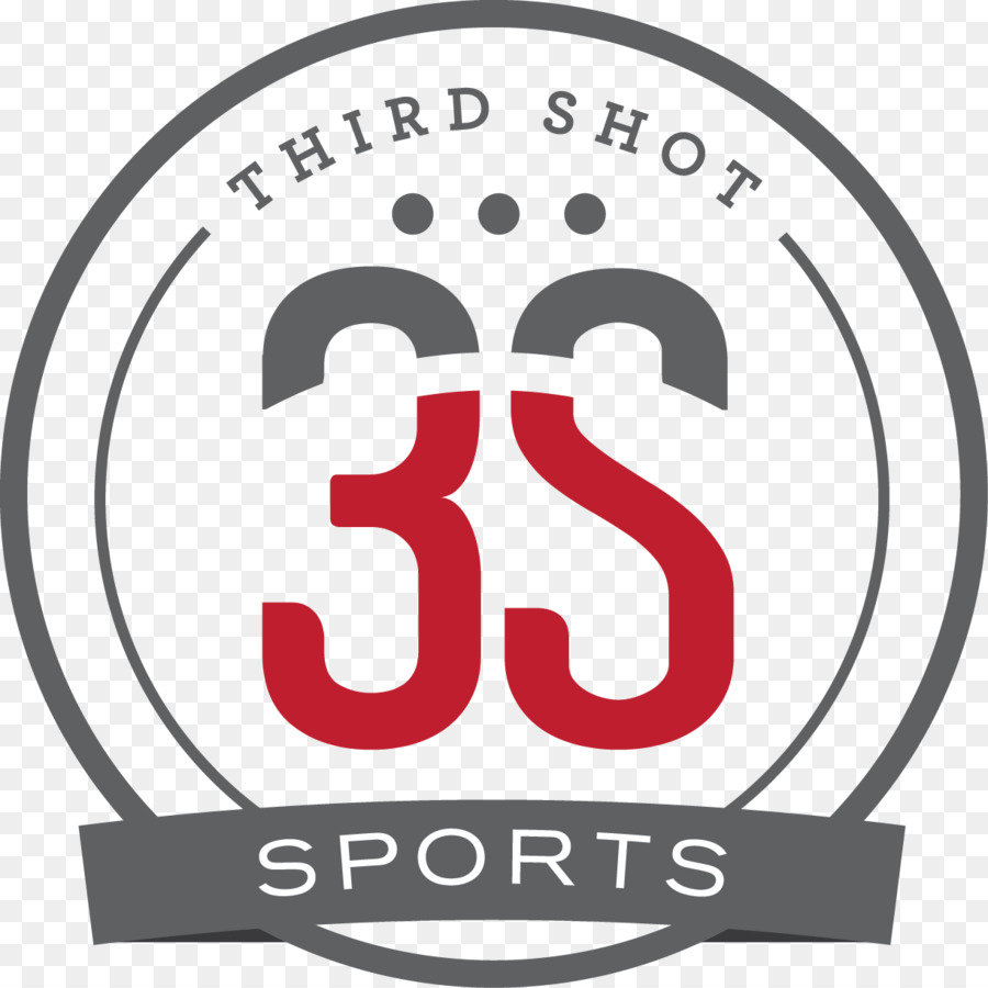 medium resolution of pickleball sport coach recreation organization png