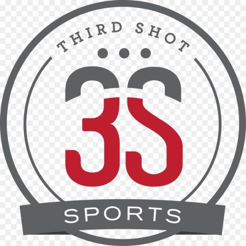 small resolution of pickleball sport coach recreation organization png