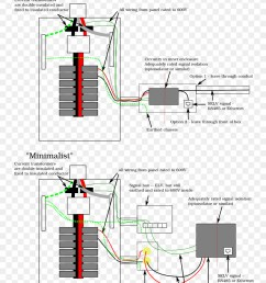 circuit diagram electrical network extra low voltage wiring diagramcircuit diagram electrical network extralow voltage [ 900 x 1180 Pixel ]