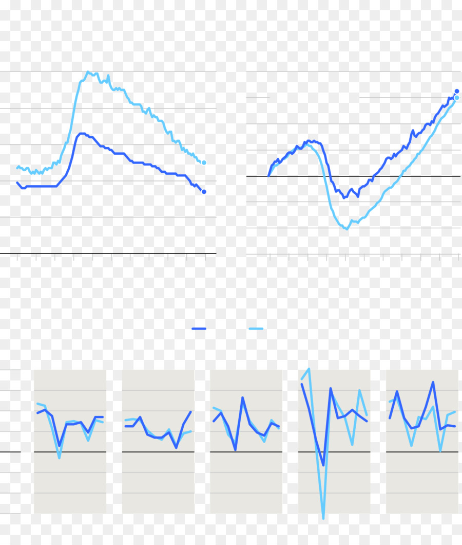hight resolution of brand line diagram blue plot png