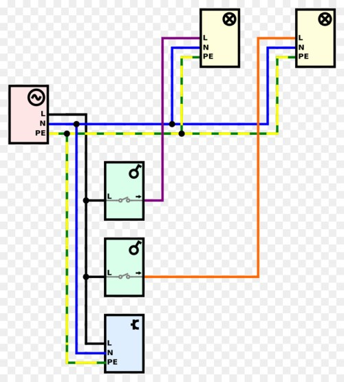 small resolution of light wiring diagram electrical ballast electrical switches light