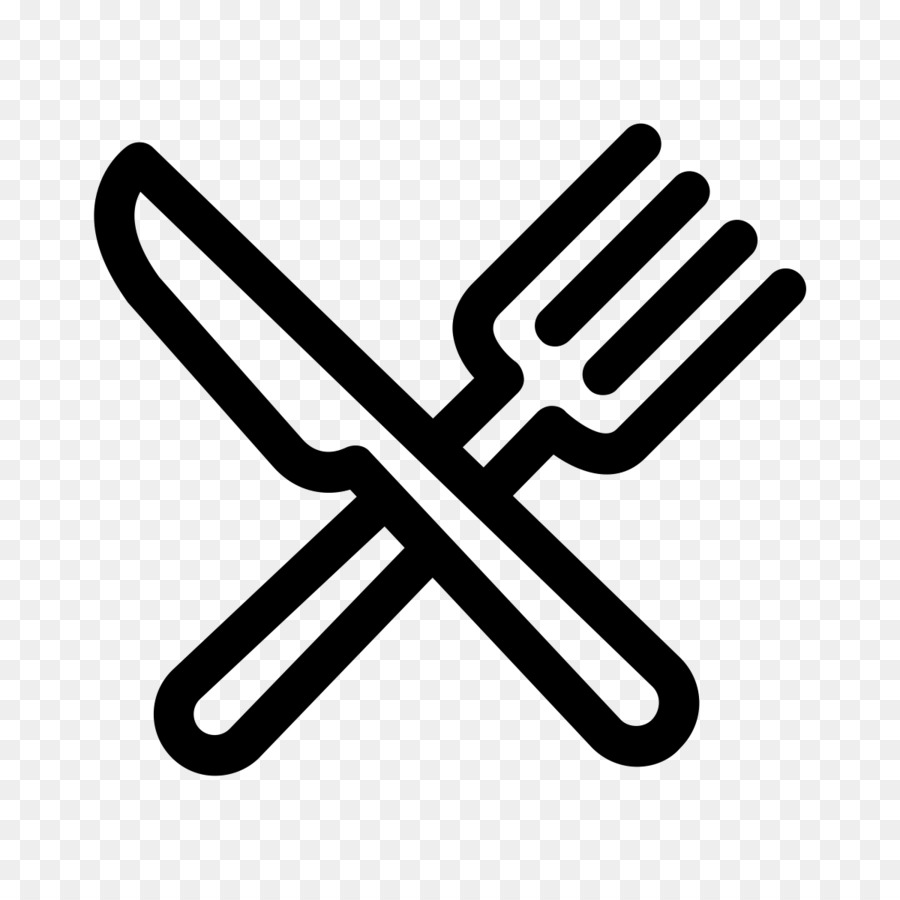 hight resolution of knife fork graphic design angle symbol png