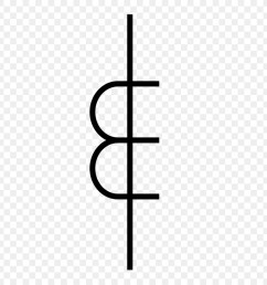 electric current transformer electronic symbol angle area png [ 900 x 900 Pixel ]